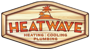 heatwave heating cooling footer logo